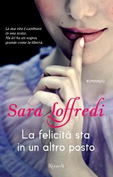 Loffredi