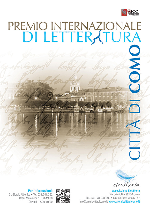 Premio-internazionale-letteratura-Citta-di-Como_