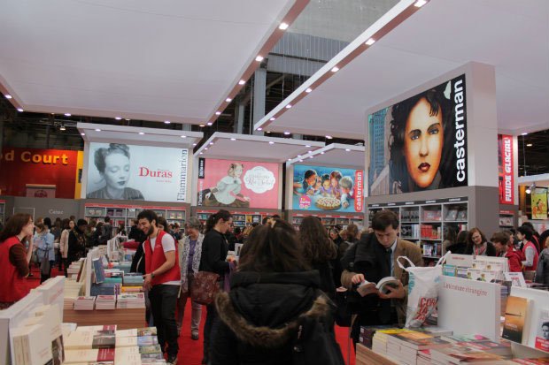 SalonduLivreParis2014_01