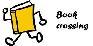bookcrossingpng