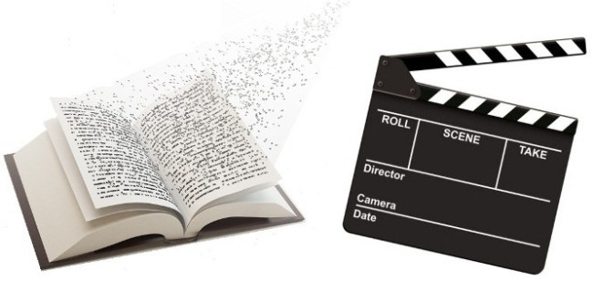 film-tratti-da-libri