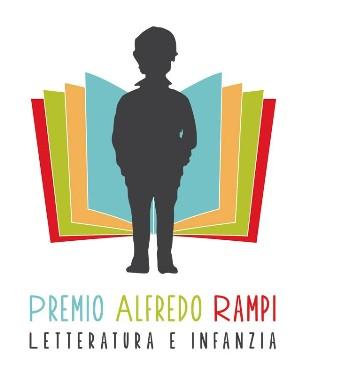 logoPremioAlfredoRampi_
