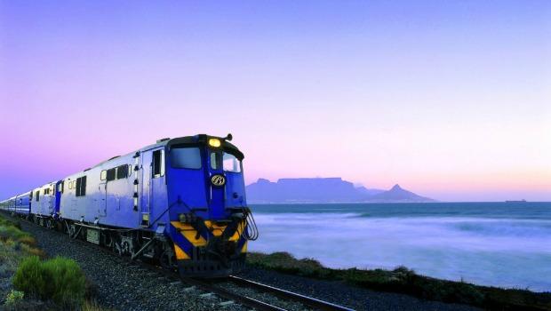 viaggiare-in-treno
