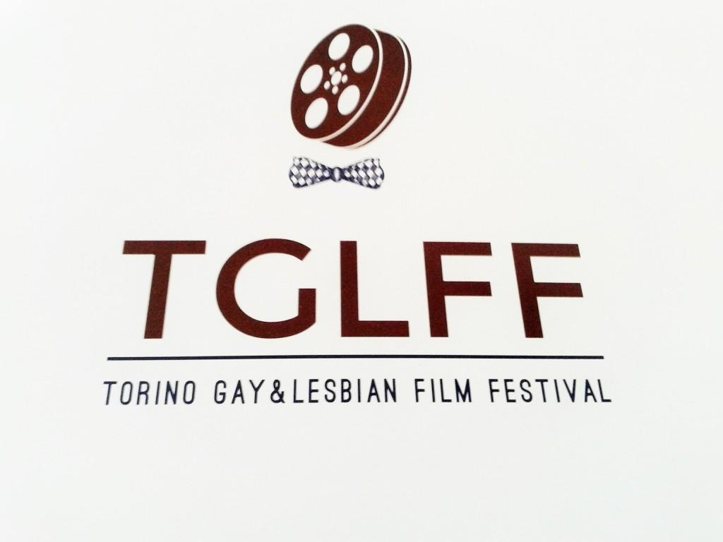 video porno gratis noi porno gaycum