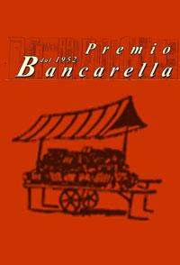 Bancarella