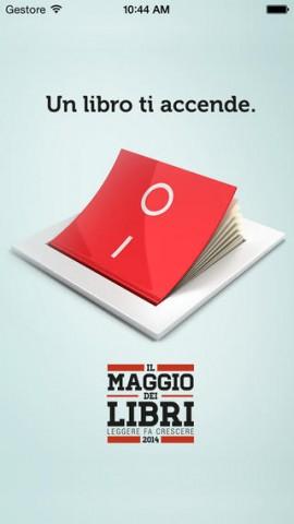 Il-Maggio-dei-libri1-270x480