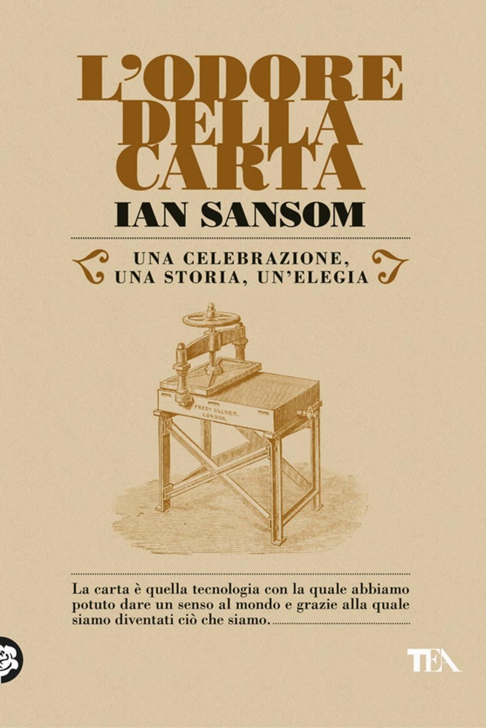 L_odore_della_carta_cover