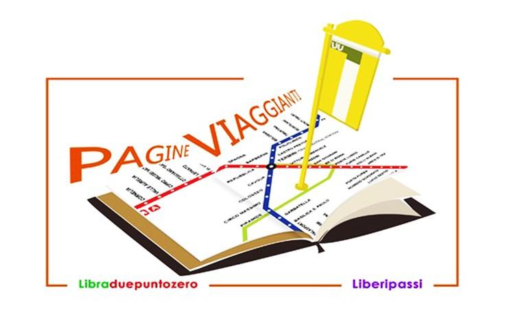 Pagine-Viaggianti