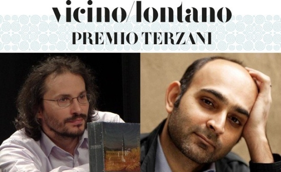 Premio Terzani