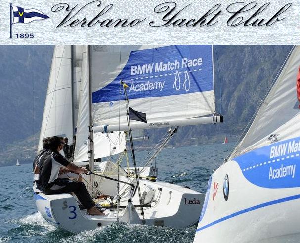 bmw-drive-sail-