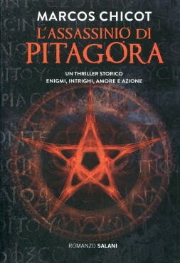 l'assassinio_di_pitagora