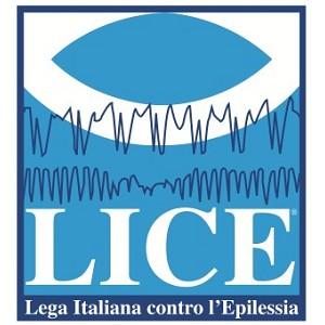 lega-italiana-contro-epilessia