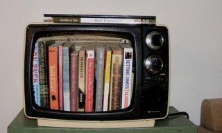 libri-televisione-grande