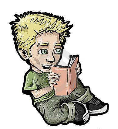 ragazzo-che-legge-un-libro-7162560