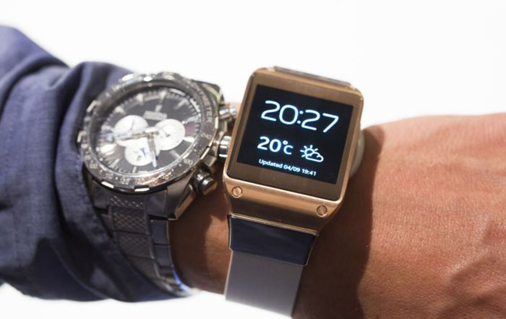 samsung-galaxy-gear-smartwatch-4