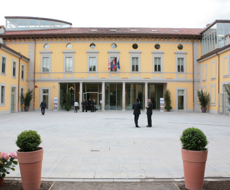 villa breme forno cinisello-2