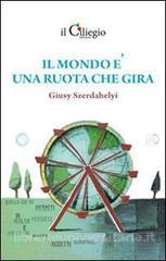 http://img2.libreriauniversitaria.it/BIT/650/9788888996509g.jpg