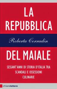 La-Repubblica-del-maiale_Corradin