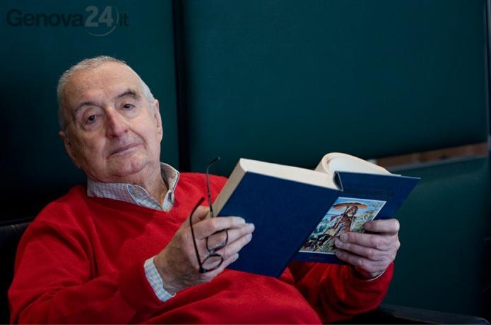 Roberto_Denti_scrittore_e_libraio