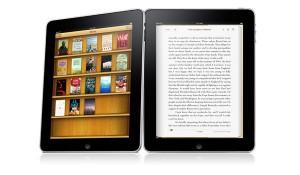apple_ipad_ibooks