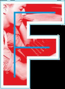 Festival de la Fiction Française