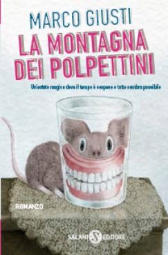 la_montagna_dei_polpettini