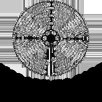 logoSillabe