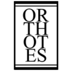 orthotes