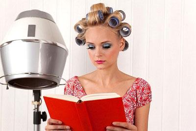 parrucchiere_libri