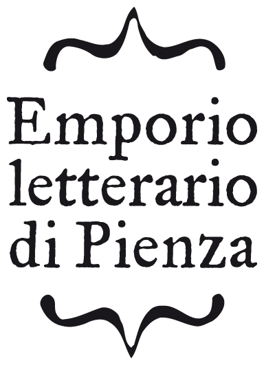 pienza_logo
