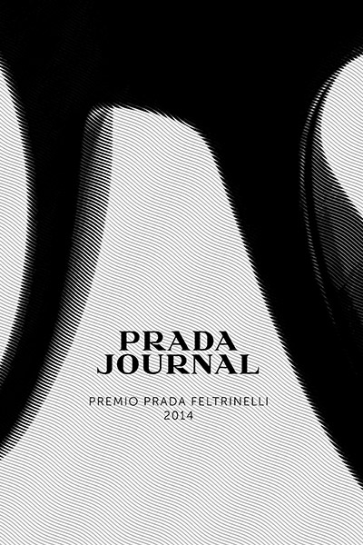 prada-journal-2014