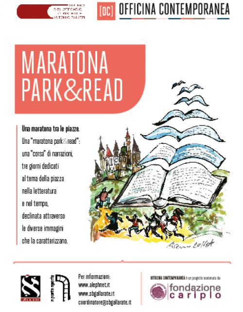 resizedimage500642-cover-park-and-read