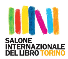 salone_del_libro_torino