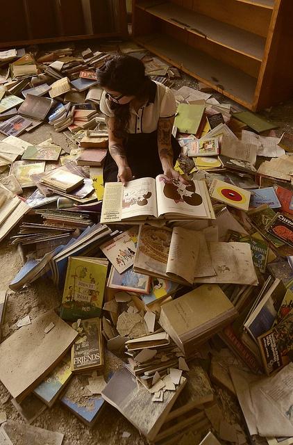 i 10 libri pi letti del mondo gli amanti dei libri