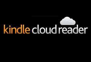 KindleCloudReader1