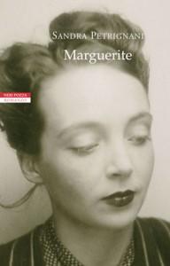 Marguerite-sandra-petrignani