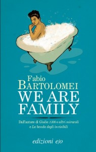 We-are-family_-Fabio-Barolomei