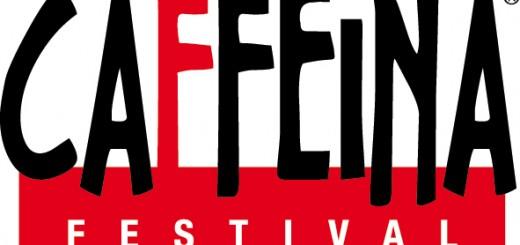 caffeina_festival_logo_al_vivo (1)