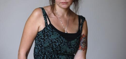 Katja Kettu 2011