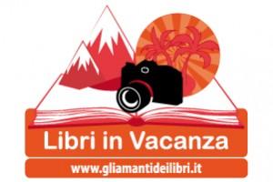 300x200-Libri-in-Vacanza2-300x200