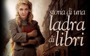 Storia-di-una-Ladra-di-Libri-634x396