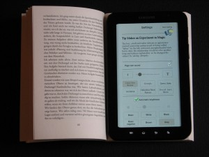 carta-vs-ebook