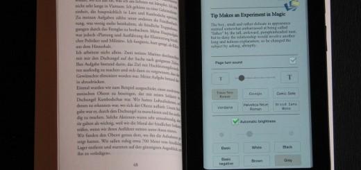 carta-vs-ebook