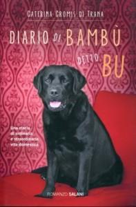 diario_di_bambu_detto_bu