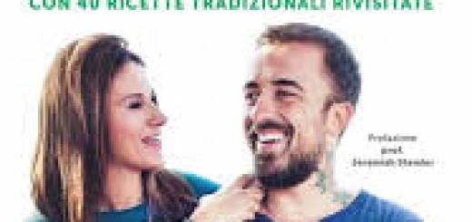 la nuova dieta mediterranea