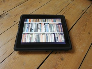 read-ebooks-without-the-added-expense