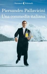 una commedia italiana