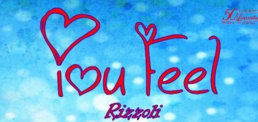 you-feel