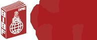 bibf_logo_sponsor