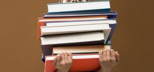 libri_scuola1_DWN